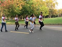 Copy of YWL run 2016 4