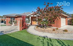 2 Lawrence Court, Jindera NSW