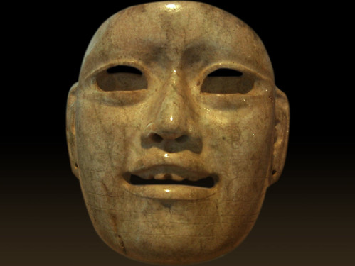 """Museo de Antropología de Xalapa • <a style=""""font-size:0.8em;"""" href=""""http://www.flickr.com/photos/30735181@N00/38004924905/"""" target=""""_blank"""">View on Flickr</a>"""
