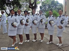 AV24-20171207JP (jornalpelicano) Tags: despedida cerimônia turma xv declaração praticantes adeus