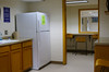 0B6A0016 (UWW University Housing) Tags: uwwhousing uww uwwhitewater students reslife residencelife halls wellers