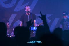 ZV_piestany-9