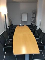 Akustikwürfel bei der Flexicon AG (nonoiz acoustic elements) Tags: akustik acoustic elements nonoiz adelt würfel interior einrichtung lösung geräusch laute räume innenausstattung verbesserung dekorativ design innovation concept