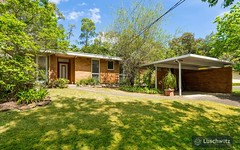 14 Woodward Place, St Ives NSW