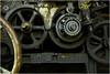 Gears (ronnymariano) Tags: iron engine old partof industry 2016 power steel transportation metal abandoned machinepart gear machinery technology abandonedamerica rusty wheel equipment engineering scrantonlace oldfashioned scranton pennsylvania unitedstates us