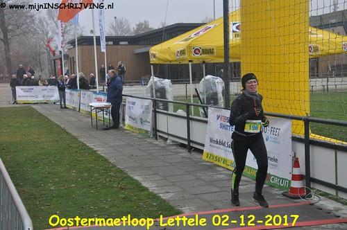 Oostermaetloop_Lettele_02_12_2017_0541