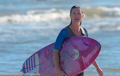 Moms surf too!!!
