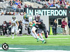 Phillipsburg vs North Hunterdon (doublegsportsimages) Tags: phillipsburg vs north hunterdon njsiaa state finals metlife stadium 2017 football catalina