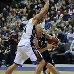 tsmoki_kalev_ubl_vtb_ (21)