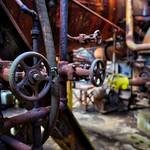 Industrial thumbnail