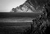 Punta Mesco (Miriam Rossignoli) Tags: cinqueterre corniglia italy manarola miriamrossignoli riomaggiore allrightsreserved beauty copyrights grape nature photo rock sea terraces vignyard