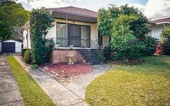 17 Cornock Avenue, Toongabbie NSW