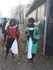 1718-Sinterklaas-14