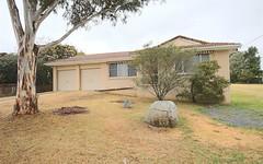 250 Bulwer Street, Tenterfield NSW