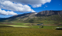 Landscape Iceland. (ost_jean) Tags: iceland ijsland island landscape nikon d5200 tamron sp af 1750mm f28 xr di ii vc ld ostjean ngc
