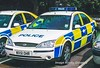 Avon & Somerset Police Ford Mondeo WX51 OHR (policest1100) Tags: avon somerset police ford mondeo wx51 ohr
