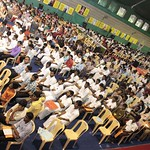 "Youth Convention 2017 1 (29) <a style=""margin-left:10px; font-size:0.8em;"" href=""http://www.flickr.com/photos/47844184@N02/38131247704/"" target=""_blank"">@flickr</a>"