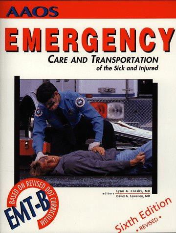 The worlds best photos by ebook special flickr hive mind download pdf emergency care and transportation of the sick and injured for ipad fandeluxe Choice Image