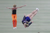 (gipukan (rob gipman)) Tags: trampoline jumping nk champs 1st first place 177a0397 boseos5d4canon300lis4 canon24105lis