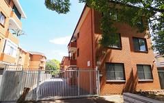 10/74 McBurney Road, Cabramatta NSW