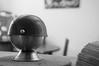 1 (By Saib) Tags: noiretblanc noir negroyblanco negro black blackandwhite cercle sphère sucrier