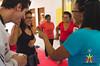 Projeto GAAiS - Encerramento 13-12 (98) (Projeto GAAIS) Tags: taekwondo tkdadaptado trabalhoemequipe taekwondobrazil tkdtaekwondo tkd kukkiwon cultura cultural olimpicsport inclusãocultural inclusion inclusãopeloesporte inclusão inclusiontaekwondo inclusivo inclusãotkd projetogaais projeto photography projetogaaisinclusãoeesporteadaptado projetogaaisprojetogaaiscaroline autismo atividadefisica allage artkorean sindromededown sports saude sport esporteolimpico dreamteam deficiênciaintelectual fotografia forall fotografiaprojeto festinha gaais gaaisprojetophotographygaaisamigosdream happiness jovenseadultos jovens koreanmartialarts kihap kids tkdbr love alegria carolineferreirafotografia celebration vemcomagente br nikon maisgaaispelainclusão artes artesgaais projetoartesgaais mães paisefilhos comunidade