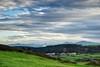 Podes, Asturias (ccc.39) Tags: asturias gozón podes paisaje nature landscape