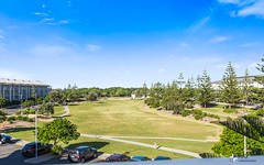 Lot 125 Peppers Resort & Spa Salt Beach, Kingscliff NSW