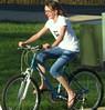 LOCAL 2015 CANDID LADIES (J2+K2) Tags: candidladies candidgirls candid candidphotography girl girls ladies bike jeans capris