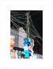 Street Traders, Cambodia #1 (Ian Bramham) Tags: phnompenh cambodia street traders overhead electric cables