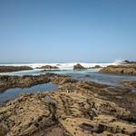 Praia de Odeceixe thumbnail