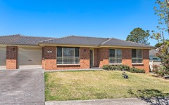 2/29 Lake Entrance Road, Oak Flats NSW