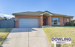 34 Ironbark Drive, Fern Bay NSW