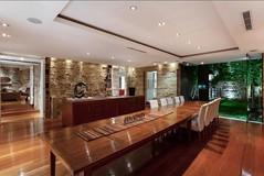 James Pratt Auction, Luxury Home in Sydney (JamesPrattAuctions) Tags: interior design style home house jamespratt sydney realestate auction dinningroom dinner