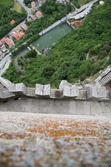 San Leo and San Marino-25 (kchantraine) Tags: europe italy katieredburn sanmarino vacation westerneurope cittàdisanmarino sm