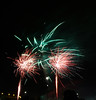 KEN_0334 (Ken Boyd I) Tags: fireworks halloween night canon 1585 7d