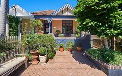 17 Campbell Street, Balmain NSW