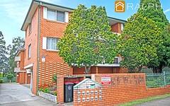 1/22-24 Moreton Street, Lakemba NSW