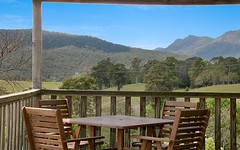 16 Wanungara View, Limpinwood NSW