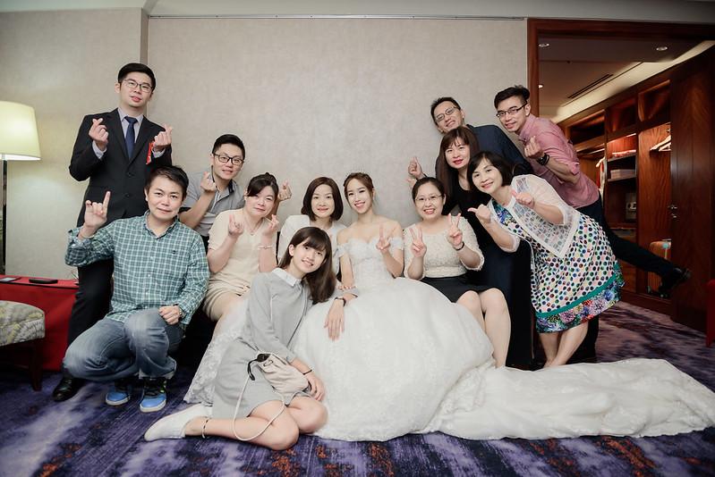 婚禮紀錄,婚禮攝影,婚攝, 婚攝小寶團隊,婚攝推薦,婚攝價格,婚攝銘傳,喜來登婚宴,喜來登婚攝