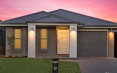 37 Lilburn Street, Schofields NSW