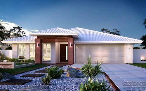 1341 Paperbark Parade, Rutherford NSW 2320
