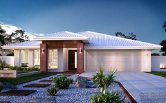 1341 Paperbark Parade, Rutherford NSW