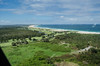 DSC_9122.jpg (ColWoods) Tags: aerial helecopter lakemacquarie newcastle
