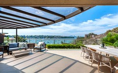 10/56 Wrights Road, Drummoyne NSW