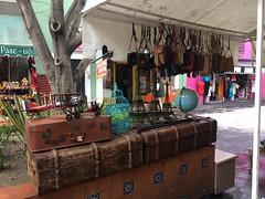 (mdfoto1192) Tags: mercado zocalo el parian