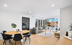 3/48 Shellcove Road, Neutral Bay NSW