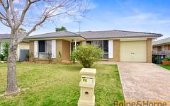 99 Adelphi Street, Rouse Hill NSW