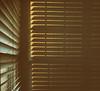 HereComesTheSun09877-2 (Hunter S Catson) Tags: filteredlight lines shadows sun