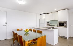 801/75-81 Park Road, Homebush NSW